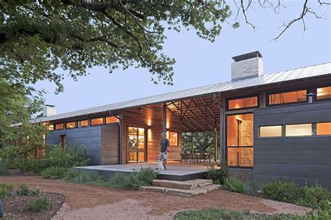 ranch house plans with breezeway ranch house plans with great compositions the dogtrot house