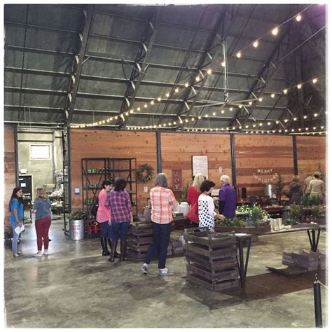 chip and joanna gaines magnolia market 10 things you need to know about magnolia market at the