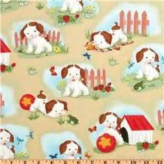 poky puppy fabric poky puppy childrens book blocks by storybookblocks 22 00 things to
