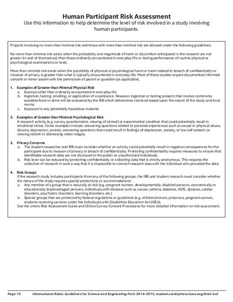 isef research paper intel isef research paper format