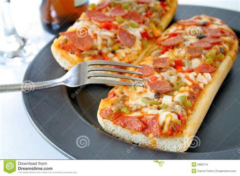 Pita Mini Printer Erc 3834 bread pizza stock photo image of delicious tasty