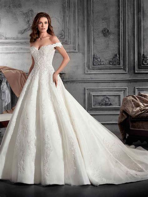 fotos de vestidos de novia 88 best vestidos de novia para boda 2018 images on