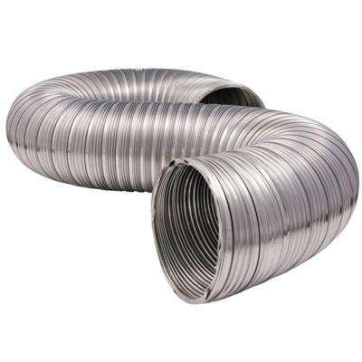 ductwork home depot aluminum ducting venting hvac parts accessories