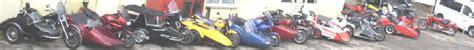 Motorräder Ankauf österreich by Motorrad Gespanne