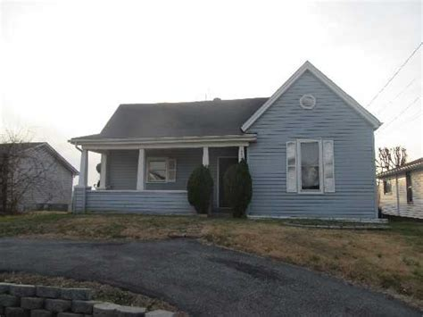 bristol tennessee reo homes foreclosures in bristol