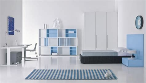 modern blue bedroom designs modern and stylish blue bedroom designs for bedrooms on