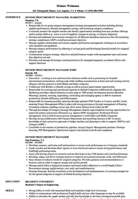 transportation coordinator resume examples logistic resumes samples