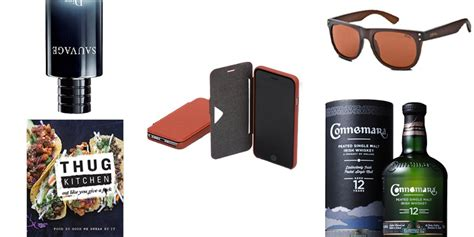 anniversary gifts for him page 2 askmen