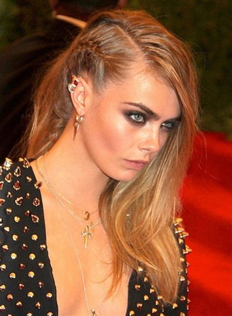 homecoming hairstyles updos picture collections hairstyle edgy hairstyle edgy