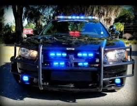 Car Lighting Laws Ny Dodge Charger Pursuit Car Dodge Charger Pursuit