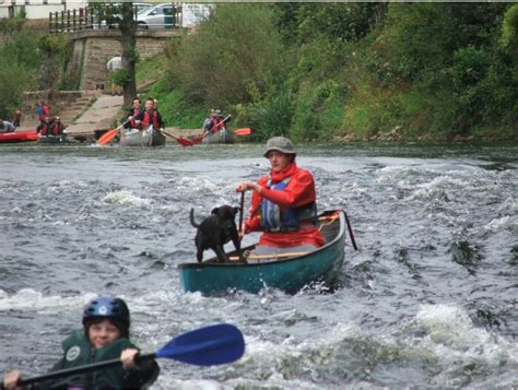 canoes to hire canoe kayak hire boat types monmouth canoe activity