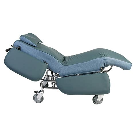 Comfort Air by Air Comfort Deluxe Evolution Healthcare Specialist