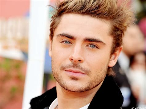 zac efron number zac efron contact address phone number email id office