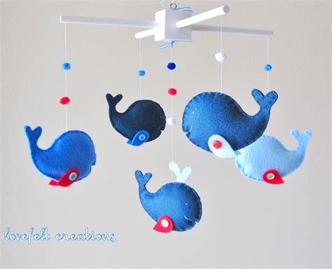 Custom Crib Mobile by 17 Best Images About Baby Boy Hodare S Nursery On
