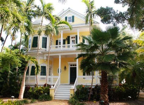 key west style home islamorada home ideas
