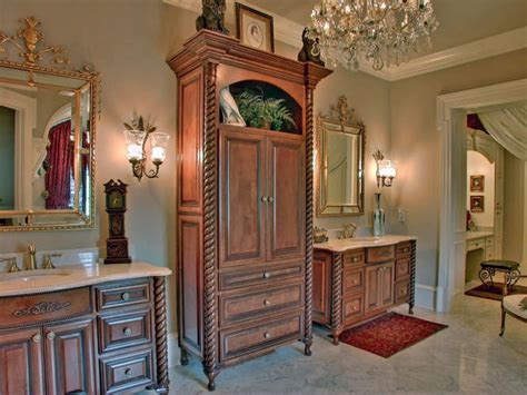 Luxury Bath Vanity Luxury Master Bathroom Vanities Luxury Luxury Bathroom Furniture