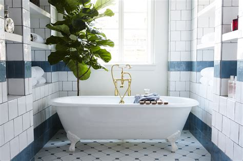 bathroom wallpapers 10 of the best escape into the past hotel emma womn