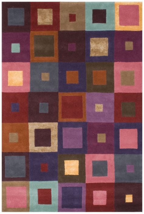 frith rugs 1000 images about colourful rugs on
