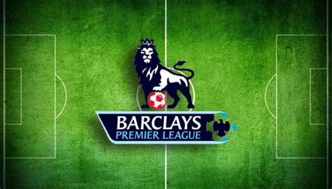 epl in india premier league clubs manchester united arsenal and others