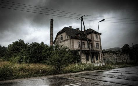 abandoned things abandoned places wallpaper abandoned places wallpapers
