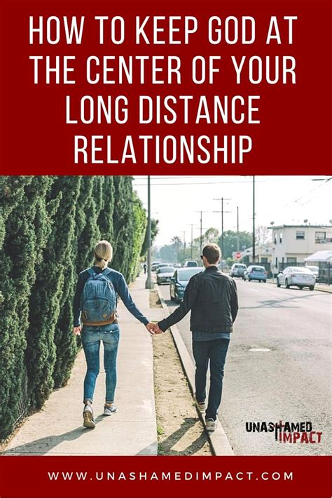 9 Couples Who Are Going The Distance by 1000 Distance Relationship Quotes On