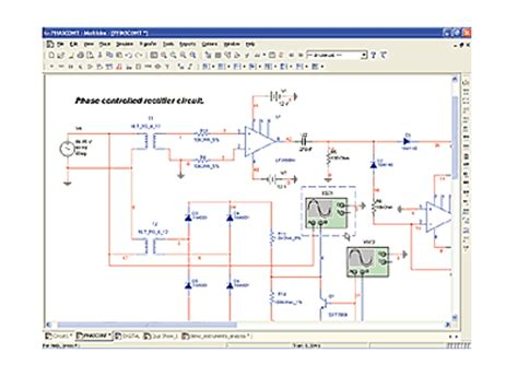 electronic bench software free download pdf diy workbench design software download workbench plans