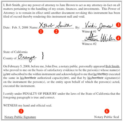 2017 ca notary acknowledgment form | tax form online