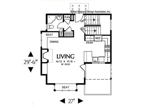garage with apartment plans unique garage apartment plans unique 2 car garage apartment