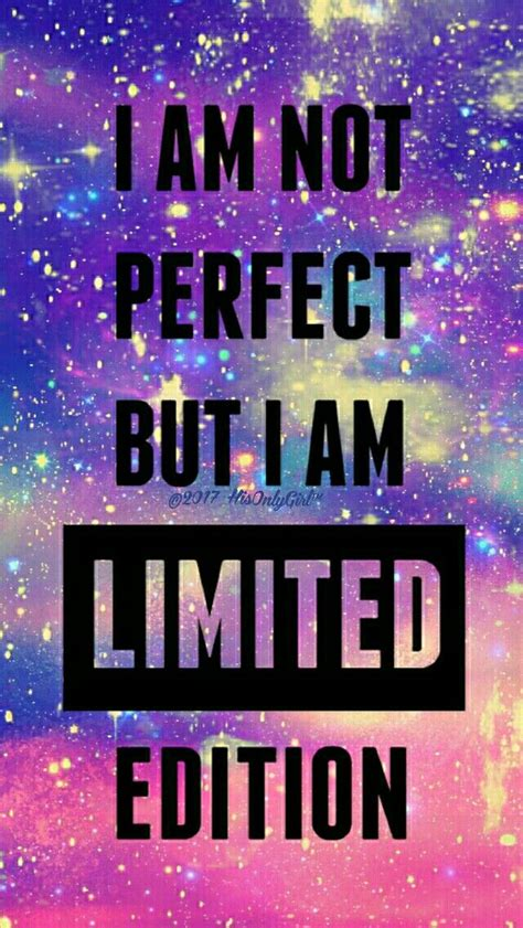 I Am Purple And I Am Beautiful by Galaxy Pictures Quotes Www Pixshark Images
