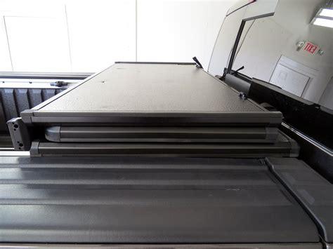 2014 ram 1500 bed cover tonneau cover etrailer com