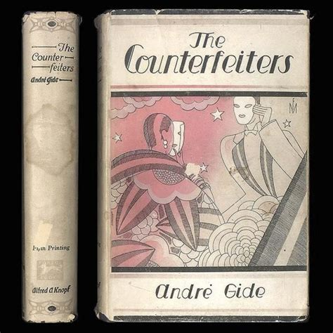 the counterfeiters modern classics 0140024158 5 overlooked lgbtq books that shed a supportive light amreading