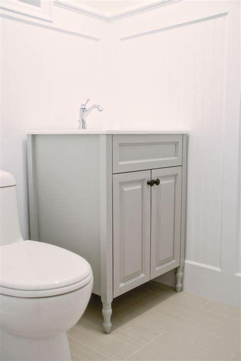 coventry gray hc 169 benjamin reno paint floors ideas gray vanity