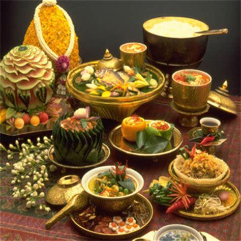 piatti cucina thailandese cucina tailandese piatti thailandia informazioni mappa ed