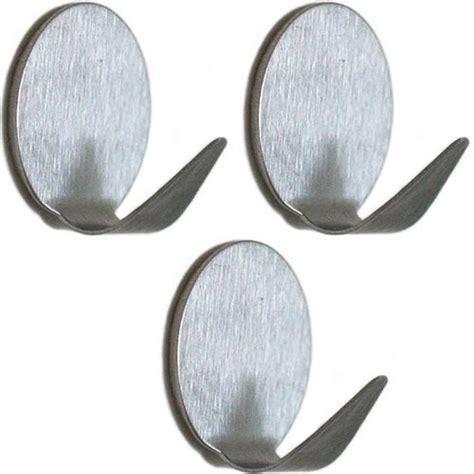 tischdeckenklammern 5 cm m 246 bel von e versandhandel gmbh bei g 252 nstig