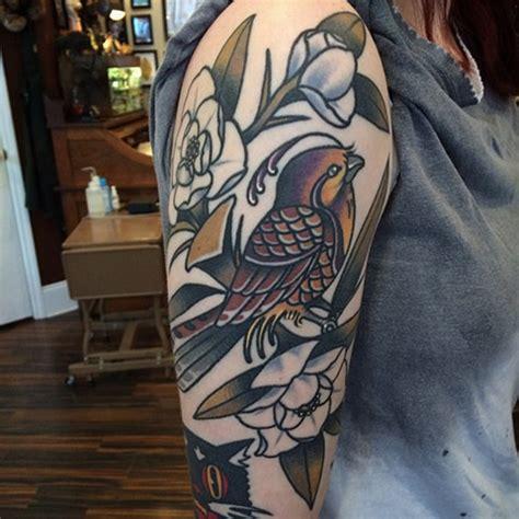 bayside tattoo classic tattoos