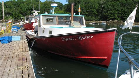 names for boats 31 boat names gallery ebaum s world
