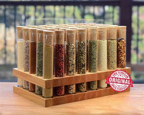 17 best ideas about test on tea display