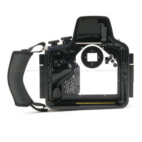 canon xsi seatool 450xsi underwater housing for canon rebel xsi 450d