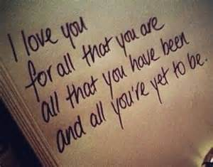 I Love U So Much Quotes by Gallery For Gt I Love U So Much Quotes