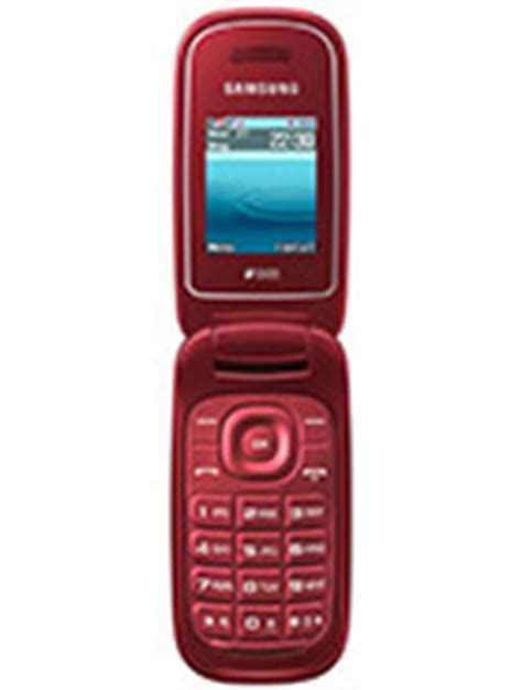 Handphone Samsung C3590 samsung c3520 phone specifications