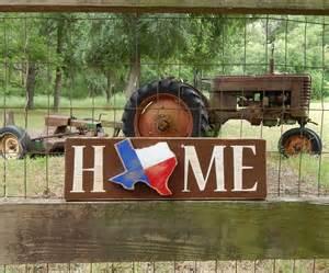 home signs rustic home sign home rustic home sign
