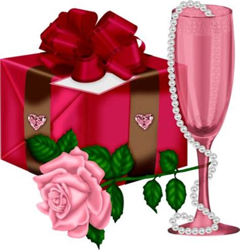 Paket Gift Anniversary 382 best images about gifts on gift boxes happy birthday and