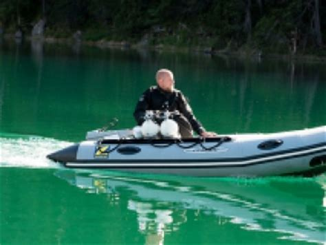 electric boat engine prices engine products www penninemarine