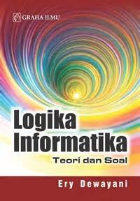 Original Statistika Dasar Buku Komputer penerbit graha ilmu www grahailmu co id