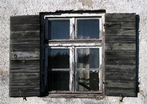 wooden house windows free images open wood house home wall shed green facade shutter picture