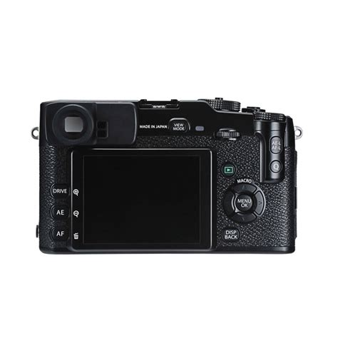 Kamera Fujifilm X Pro1 jual harga fujifilm x pro1 16 mp compact system digital klikglodok