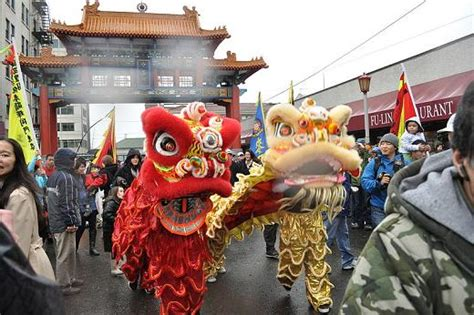new year xian 10 days festival tour beijing xian shanghai
