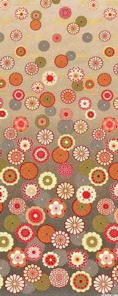 Outer Kimono Outer Motif Murah 22 traditional kimono fabrics japanese traditional kimono detail of fabric pattern fabrics