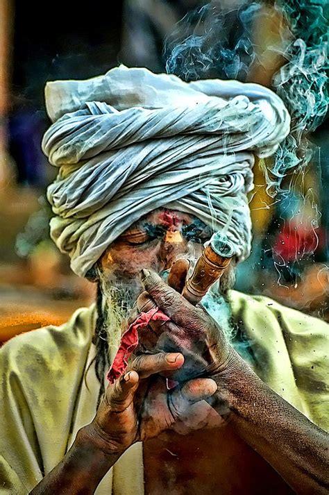 Vivo Y22 Smoke Em If You Got Em marijuana baba om namah sivaay india