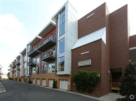 charlotte condo rentals in charlotte condos for rent in southborough condominiums rentals charlotte nc